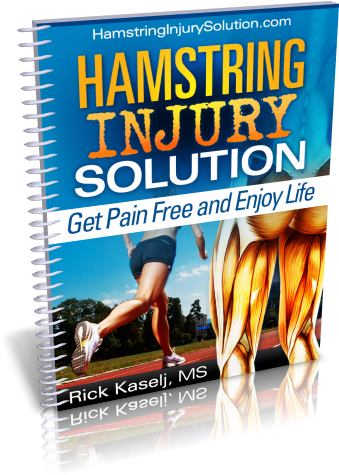 Hamstring Injury Solved